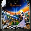 PENDRAGON - The Window Of Life+4 (1993) (re-release