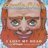 GENTLE GIANT - I Lost My Head: The Albums 1975-1980 (2018) (4CD)