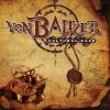 VON BALTZER - Cultural Daze (2018)