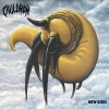 CAULDRON - New Gods (DIGI CD) (2018)