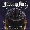 MISSING LINK - Lobotomized (1997) (re-release