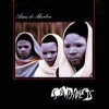 SADNESS - Ames De Marbre+7 (1993) (re-release
