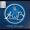 AVERAGE WHITE BAND - Vinyl Collection - Pick Of The Pieces (5LP-Box) (2018)