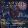 ENCHANT - A Dream Imagined... (2018) (10CD) (BOX)