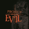 PROJECT EVIL - Project Evil (2018)