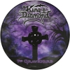 KING DIAMOND - The Graveyard (1996) (re-release