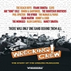 V/A - The Wrecking Crew (2DVD) (2015)
