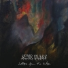SEAR BLISS - Letters From The Edge (DIGI CD) (2018)