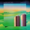 HUDSON-FORD - Daylight (1977) (Expanded edition CD