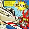 UK SUBS - Yellow Leader (Limited edition CD BOOK) (2015)
