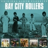 BAY CITY ROLLERS - Original Album Classics (5CD-Box) (2013)