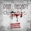 PAIN THERAPY - Pain Theraphy (2018)