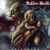 SUDDEN DEATH - Stillborn (2018)