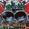 SNAKEBITE - Full Throttle (2010)