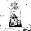 KWADE DROES - De Duivel En Zijn Gore Oude Krankemoer (2018) (LP)