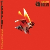 TROPHY EYES - The American Dream (2018) (LP)