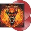 BLOODBOUND - Nosferatu (2006) (re-release