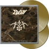 EDGUY - Kingdom Of Madness - Anniversary Edition (1997) (remastered