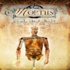MORTIIS - Soul In A Hole (2005) (DVD)
