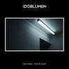 100BLUMEN - Keine Namen - Keine Strukturen (Limited edition LP) (2018)