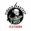 PINATA PROTEST - Plethora (Reloaded) (Limited edition LP