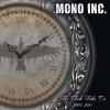 MONO INC. - The Clock Ticks On 2004-2014 (DIGI 2CD)