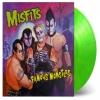 MISFITS - Famous Monsters (1999) (re-release