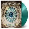 PHENOMENA - Blind Faith (2010) (re-release