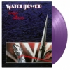 WATCHTOWER - Control And Resistence (1989) (re-release