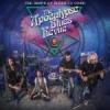 APOCALYPSE BLUES REVUE - Shape Of Blues To Come (2018)