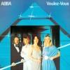 ABBA - Voulez-Vous (1979) (Limited edition LP