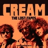 CREAM - The Lost Tapes 1967-1968 (CD) (2018)