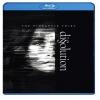 PINEAPPLE THIEF - Dissolution (2018) (BLU-RAY DVD)