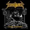 SIEGE COLUMN - Inferno Deathpassion (2018) (LP)