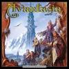 AVANTASIA - The Metal Opera Pt. II (2002) (Expanded edition DIGI CD