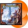 AVANTASIA - The Metal Opera Pt. II (2002) (re-release