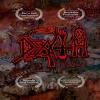 DEATH - Death By Metal (DVD) (2018)