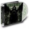 DIMMU BORGIR - Enthrone Darkness Triumphant (Re-Loaded) (2008)
