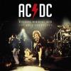 AC/DC - Veterans Memorial 1978 (Limited edition BLACK LP) (2018)