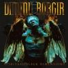 DIMMU BORGIR - Spiritual Black Dimensions (2004)