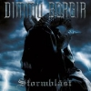 DIMMU BORGIR - Stormblast (2005) (CD+2DVD)