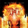 TNT - All The Way To The Sun (2005)