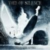 VOID OF SILENCE - The Sky Over (2018) (DIGI)