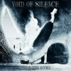 VOID OF SILENCE - The Sky Over (2018) (2LP)