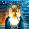 MANIMAL - Purgatorio (2018) (DIGI)