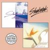 SHAKATAK - Fiesta / Utopia (1990 & 1991) (2CD