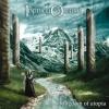 INFINITY OVERTURE - Kingdom Of Utopia (CD+DVD) (2009)