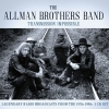 ALLMAN BROTHERS BAND - Transmission Impossible (3CD-Box) (2018)