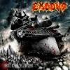 EXODUS - Shovel Headed Kill Machine (2005)