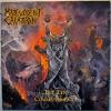 MALEVOLENT CREATION - The Ten Commandments (1991) (Limited edition LP